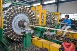 R9 4sp gewundener hydraulischer Schlauch-Hochdruckindustrie-Schlauch