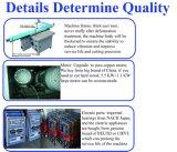 MDF и HDF волокна Совета точной Flitch машины пилы/ Professional сдвижной панели управления стола пилы 45-90 градусов