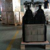 販売のためのタッチパッドフリーズされた表の廃油機械Granita専門の機械