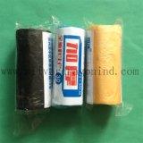 De Plastic Vuilniszak van uitstekende kwaliteit op Broodje