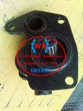 Pezzo fuso caldo per KOMATSU. Pompa a ingranaggi del motore SA6d125-3 H.S.S. del bulldozer dell'OEM KOMATSU D61-12/D65-15/D68-12/D70-12/D85ess-2: pezzi di ricambio 14X-49-11600