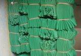 Prémio de plástico PE quebra-vento Net Factory