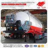 50cbm grande navio de cimento da capacidade de reboque para venda no Paquistão