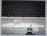 Clavier d'ordinateur portatif pour Clevo M1110 MP-08j63us-430 6-80-M1110-015-1 nous disposition