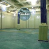 Kühlraum/Kaltlagerung für Nahrung im gute Qualitätsguten Service