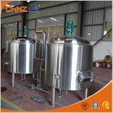 Qualitäts-Bier-Vorratsbehälter