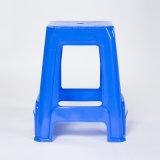 Silla al aire libre plástica del ocio de los muebles de la silla de jardín de la silla de la silla al aire libre