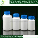 500ml PE Farmaceutische Plastic Fles met GLB Veilig voor kinderen