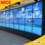"""42 het """" /46 """" /49 """" /55 """" LCD Aanraking van de Hoofd muur van de Monitor Scherm van de Video van de Monitor"""