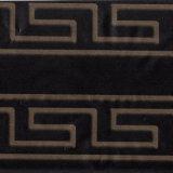 Feuille en cpv de qualité pour la surface en métal
