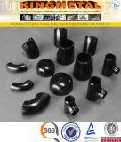 ASTM A420 Gr. Wpl6 legierter Stahl-Rohrfitting-Krümmer