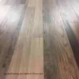 Plancher desserré de configuration de la meilleure de qualité planche de vinyle