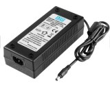 42V 1,5A питания зарядного устройства с Kc сертификации 42в 1500 Ма адаптер переменного тока 63 Вт светодиодной панели переключения источника питания