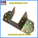 각인하는 최신 판매 정밀도, 가구 기계설비 이음쇠 (HS-FS-0015)