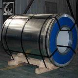 Ral 8017 strich Aluzinc Eisen-Ring für Rinne vor