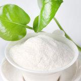 Герметик мягкий конфеты Thickener-Carrageenan порошок