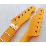 Gloss Terminou 22 Fret Canadian Maple Neck Tele Guitar