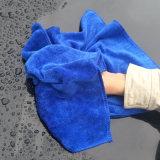 [كر كر] [6040كم] متناهي دقّة ليفة سيّارة غسل فوطة