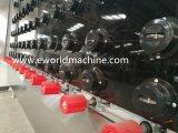 Máquina de vidro de isolamento da arruela e do secador