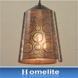 Ventes Homelite chaud LED lampe de la poignée de commande