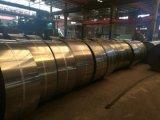 Bandes laminées à froid de carbone/bandes laminées à froid d'acier du carbone avec le prix usine