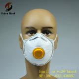 Tohooの安い価格の物質的な塵マスクN95 N99