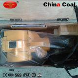 Benzin-Felsen-BohrgerätJackhammer der schnellere Handbeweglicher Yn27c