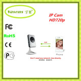 WiFi P2p Cam Camera IP HD Car DVR