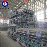 ASTM P5 legierter Stahl-geschweißtes Gefäß