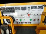 سيارة كهربائيّة عالميّة إختبار مقعد