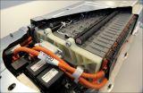 6kw Ncm Lithium-Batterie für elektrisches Auto