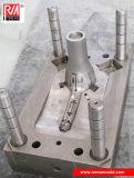 ヘアドライヤ型の打撃のドライヤー型