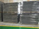 Placa de espuma de PVC e papel da placa de Espuma 1220*2440mm