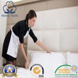 Tela di base Premium dell'hotel di Cotton/CVC/PC
