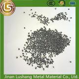 G18/Steel Sand-Rost, der stärkere Härte verstärkt