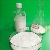 Coller la résine de PVC de matières premières pour l'impression d'utilisation d'encre