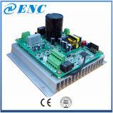 Una sola placa monofásico de convertidor de frecuencia
