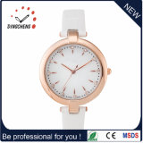 Charm Fashion Stainless Steel Ladies Watch
