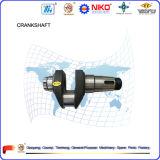 Kurbelwelle Zh1130 für Dieselmotor