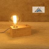 대나무 훈장 테이블 램프 (C5007340B)