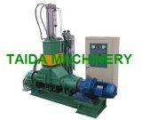 1, 3, 5 Liter Laborgummizerstreuungs-Kneter-Mischer-Maschinen-