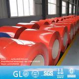 Kaltgewalzter Zink beschichteter heißer eingetauchter galvanisierter Stahlring/Gi-Ring