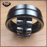 Excavatrice Kobelco des roulements de boîte de vitesses réductrice 22218 rotatif pour SK200-6200-5 SK SK SK SK200-7200-6E200-8 SK210-8 SK210-5