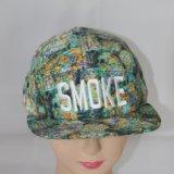 Nuovo cappello di baseball del commercio all'ingrosso di era di modo di Snapback