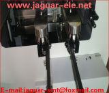 Machine d'impression automatique d'écran de carte d'imprimante de pâte de soudure (F1200)