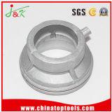 La lega di alluminio la parte della parte/Casted della pressofusione per industria automobilistica