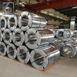 Самый лучший цинк цены SPCC/горячая окунутая гальванизированная стальная катушка