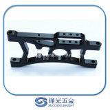 Soem-Qualitätsgarantie CNC-maschinell bearbeitenteile 100% W-010