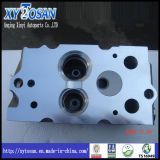 Cylinder Head for Opel VM Y17dt/Z17dtl/1.6 (ALL MODELS)