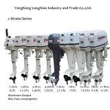 Verwendete YAMAHA Außenbordmotoren für Verkauf (verwendete Suzuki-Motoren Japan)